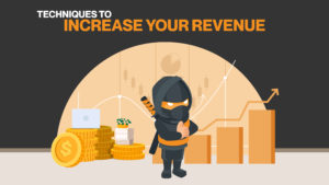 Digital Kungfu - Increase revenue and profit growth through sales and marketing alignment