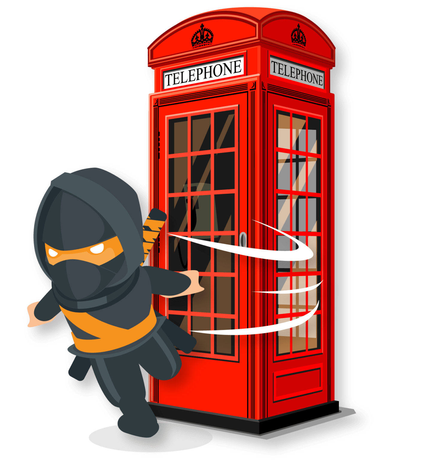 Digital Kungfu expands into the UK